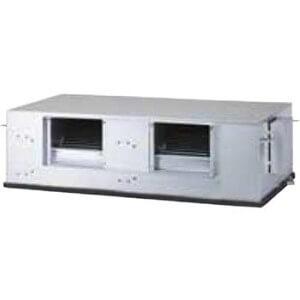 Kanałowe Standard-Inverter dużej mocy