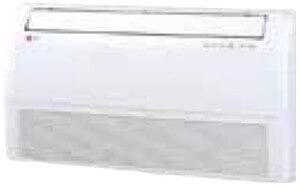 Przypodłogowo-sufitowe Standard-Inverter